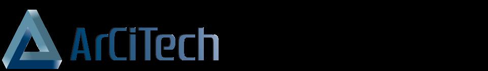 Arcitech – Telecomunicações e em Tecnologia da Informação