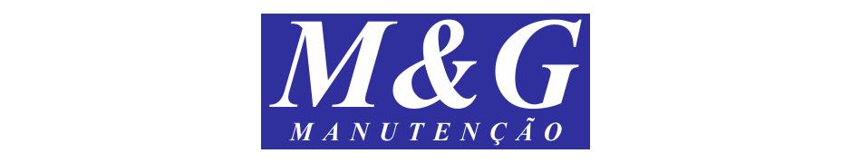 MG Manutenção Campinas